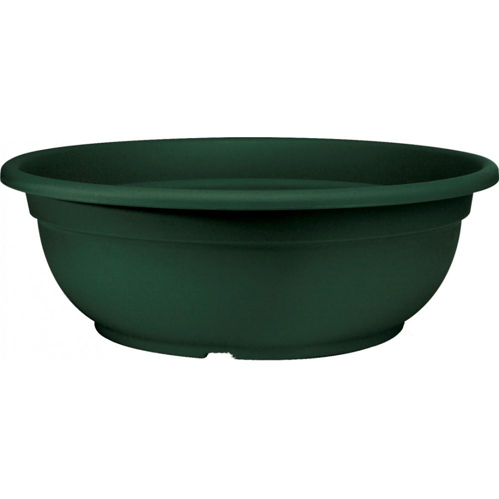 Marchioro dubuo Ebla 27 žalios spalvos