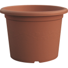 Marchioro vazonas Menfi 29 molio spalvos