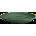Marchioro lėkštelė Petra 34 žalios spalvos
